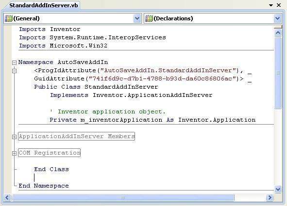 registration key for visual basic 2005 express edition