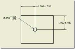 DiameterDim