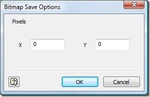 SaveImageOptions