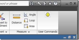 UserCommandExample