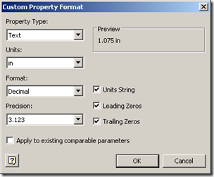 CustomPropertyFormat