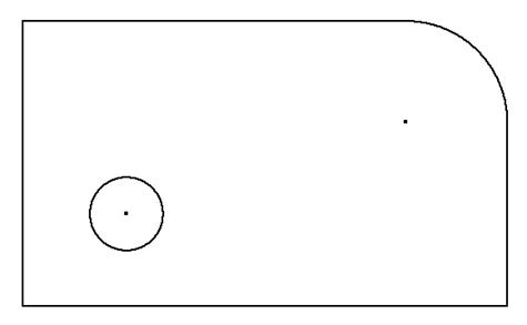 GeomConstraints1