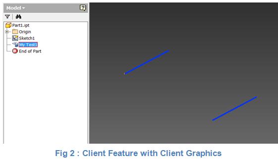 Line Drawing Net : Mod the machine: drawings