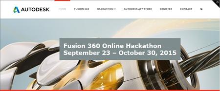 FusionHackathon