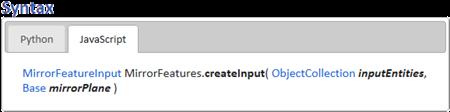 SyntaxSampleOldJavaScript