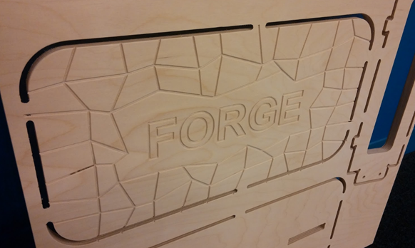 forgeExample