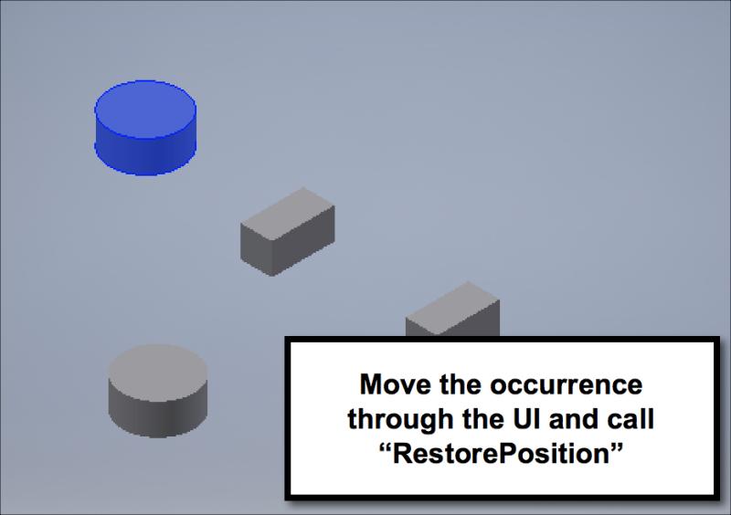StorePosition2
