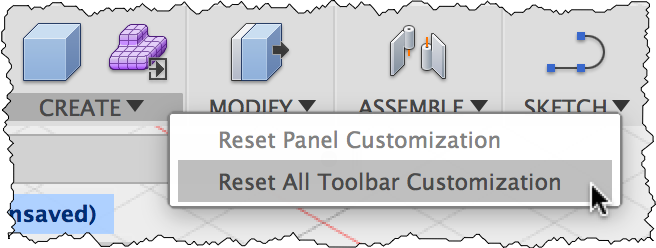 Reset_toolbar